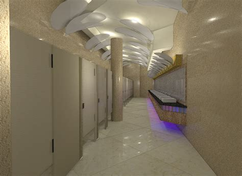 Romanoff Floor Covering Login by Caliartist