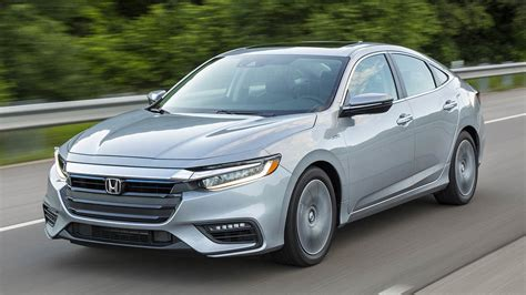 Fuel Efficient Cars by The Most Fuel Efficient Cars Consumer Reports