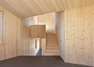 übertöpfe Innen Groß : innenausbau treppenhaus pool architekten z rich ~ Whattoseeinmadrid.com Haus und Dekorationen