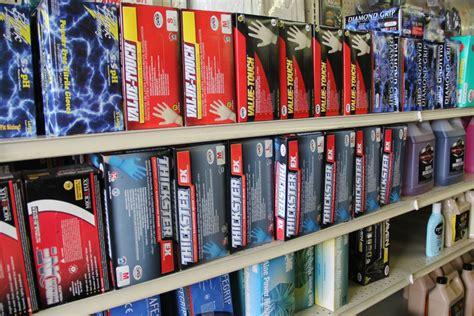 tasco auto color houston tx houston store 12 photos