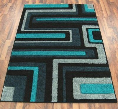 teal and grey rug grey and teal rug new living room records retro teal