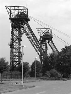 Shaft mining - Wikipedia