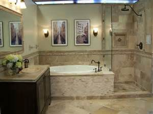 small bathroom ideas 20 of the best top 20 small bathrooms small bathroom in mclean small bathroom home