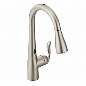 Best Kitchen Faucet Reviews  U0026 Buying Guide