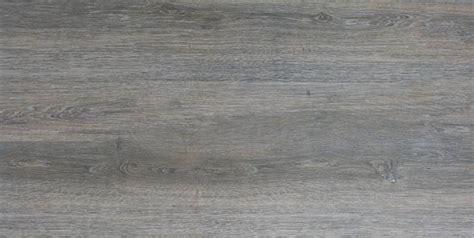 terrassenplatten in holzoptik terrassenplatten holzoptik grau beige 45x90x2