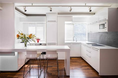 kitchen design hk interior design of a hong kong flat by studio georges hung 1218