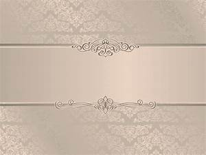 wedding invitations backgrounds sunshinebizsolutionscom With wedding invitation hd pictures background