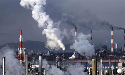 indias  emissions projected  grow