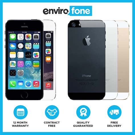 iphone 5s for free apple iphone 5s 16gb 32gb 64gb unlocked sim free