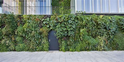 Vertical Garden Designs by Vertical Garden Design