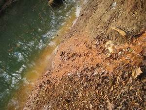 Tennessee Riverkeeper to sue over pollution from old ...