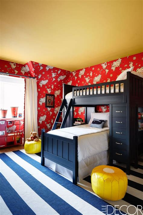 boys room images  pinterest boy bedrooms