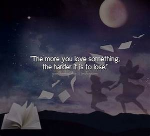 27 best images about love letters to the dead on pinterest With love letters to the dead book