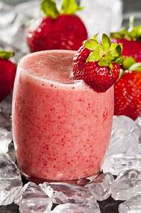 burning smoothie simple smart nutrition
