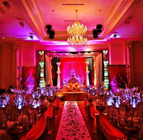 tips  finalizing wedding mandap size style