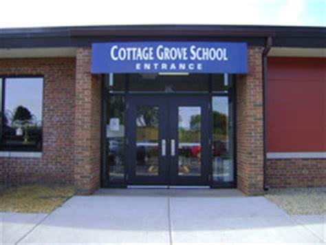 cottage grove elementary monona grove school district visit our schools