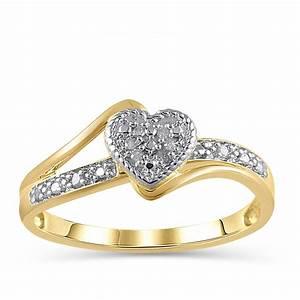 incredible walmart rings engagement matvukcom With walmart rings wedding
