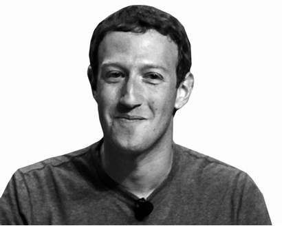 Zuckerberg Mark Steve Jobs Social Freepngimg