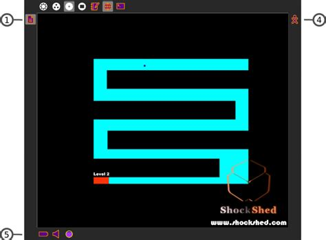 Scary Maze Game Epic Prank Game The Best Of It S Kind And Best Of All Times Maze Game