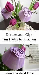 Frühjahrsdeko Selber Machen : 103 best nat rlich deko deko mit naturmaterialien images on pinterest ~ Fotosdekora.club Haus und Dekorationen