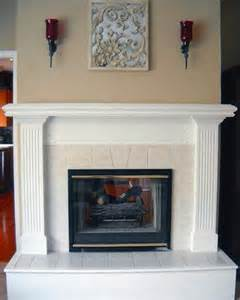 Two Sided Fireplace Insert by Custom Home For Sale Double Sided Gas Fireplace