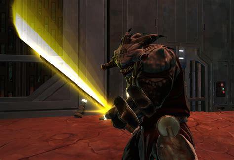 raid   flesh raider weapons cache wookieepedia