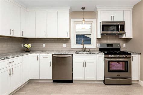 kitchen cabinets in ny hasbrouck heights nj fabuwood galaxy kitchen 8086