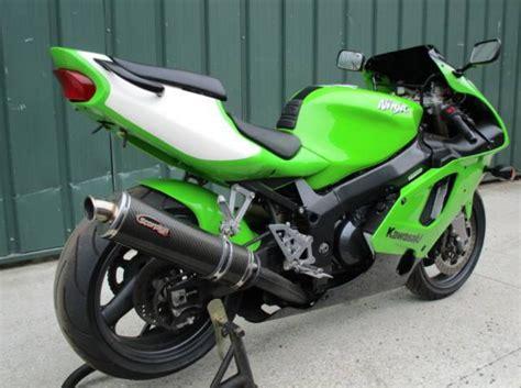 2000 Kawasaki Zx7r by 2000 Kawasaki Zx7r Kawasaki Kawasaki