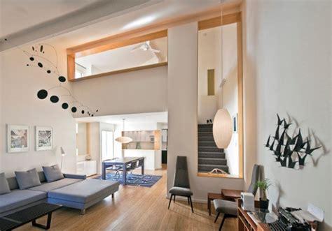 modern condo design ideas style motivation