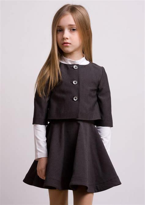Модная школьная форма 20202021 лучшие 100+ фотоидеи школьной формы для девочек и мальчиков