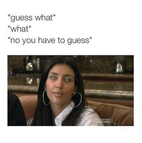 Kim K Meme - 81 best kim kardashian memes images on pinterest ha ha funny photos and hilarious