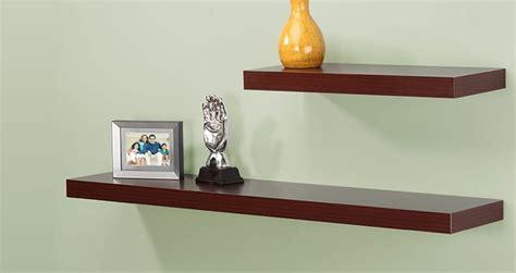 ideas  decorar su hogar  repisas ifreses