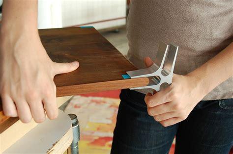 organizing  easier furniture designs  tool