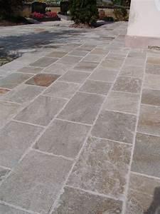 Naturstein Terrasse Kosten : glasschiebedach terrasse preise verschiebbares terrassendach aus aluminium und sicherheitsglas ~ Orissabook.com Haus und Dekorationen