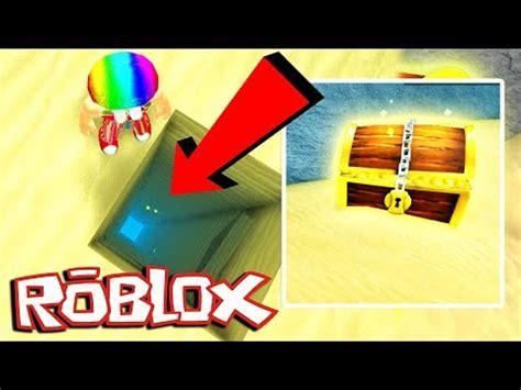 roblox treasure hunt simulator  roblox promo codes