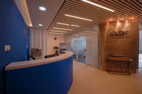 what is the difference between architecture and interior design the difference between interior design and interior architecture
