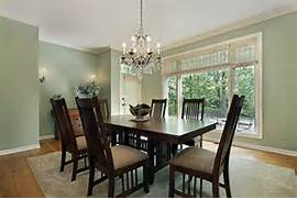 Color Scheme With Light Wood Floor And Dark Wood Dining Room Furniture Wood Dining Table Dining Room Modern With Ipe Leather Dining Chairs Dining Room Large Size Beautiful Each Colors Ideas For Round Saarinen STYLE DINING ROOM SET Jacobean Dining Room Sets And Room Set
