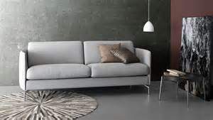 bo concept sofa osaka sofa from boconcept the surfyachts