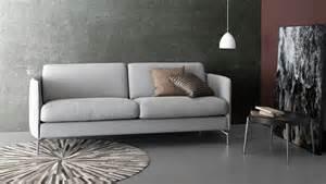 boconcept sofa osaka sofa from boconcept the surfyachts