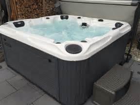 Jacuzzi Outdoor Gebraucht : jacuzzi kaufen schwimmbad und saunen ~ Sanjose-hotels-ca.com Haus und Dekorationen
