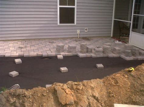 raleigh patio designers build install raleigh nc patios