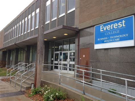 Ontario's Everest College Shut Down Amid Financial. Egg Substitutes For Cookies Auto Direct Mail. Inclusion In Early Childhood Education. Charlotte Dentist Reviews Family Law Division. How To Buy Disney Stock Buy Stocks And Shares. Business Management Major Roth Ira Phase Out. Virtual Assistant Canada Social Work Clinical. Medicare Part A Coverage Details. United Health Plan Providers