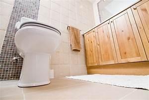 Toilettendeckel Selbst Gestalten : toilettendeckel montieren anleitung in 4 schritten ~ Sanjose-hotels-ca.com Haus und Dekorationen