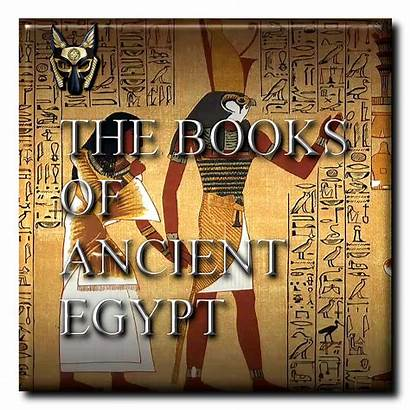 Books Egypt Ancient Texts Foundation Channelled Peter
