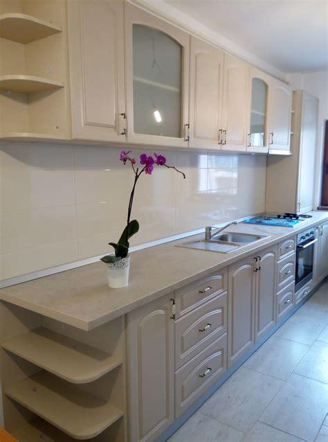 Apartment Kitchens Ideas - mobila bucatarie cluj http mobilier personalizat webs com mobilabucatariecluj htm idei