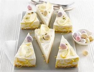 Philadelphia Zitronen Torte : philadelphia zitronen spritz torte rezept ~ Lizthompson.info Haus und Dekorationen