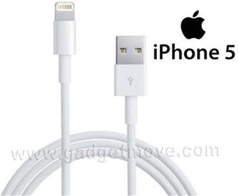 apple iphone 5 charger cable usb sync data charging lightning cab end 8 1 2017 12 00 am