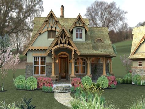 small style house plans small house plans craftsman bungalow style house style