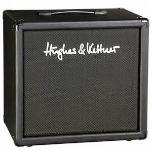 Lautsprecher B Ware : b ware hughes kettner tm 112 cabinet gitarren lautsprecher kaufen bax shop ~ Orissabook.com Haus und Dekorationen