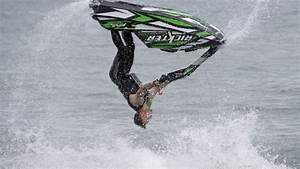 Jet Ski Lac Leman : lac l man la conf d ration veut clarifier l 39 interdiction des jets skis ~ Maxctalentgroup.com Avis de Voitures